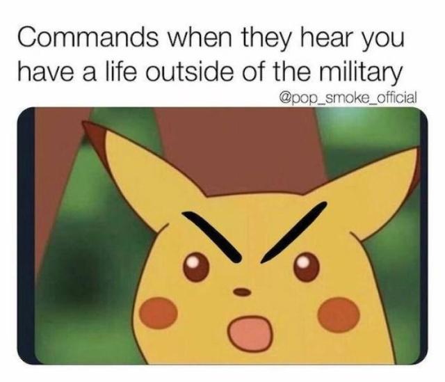 Military Memes (35 pics)