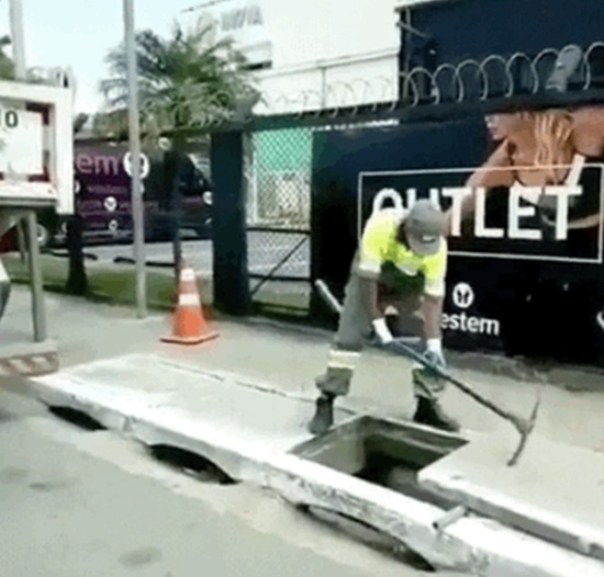 Working Efficiency (18 gifs)