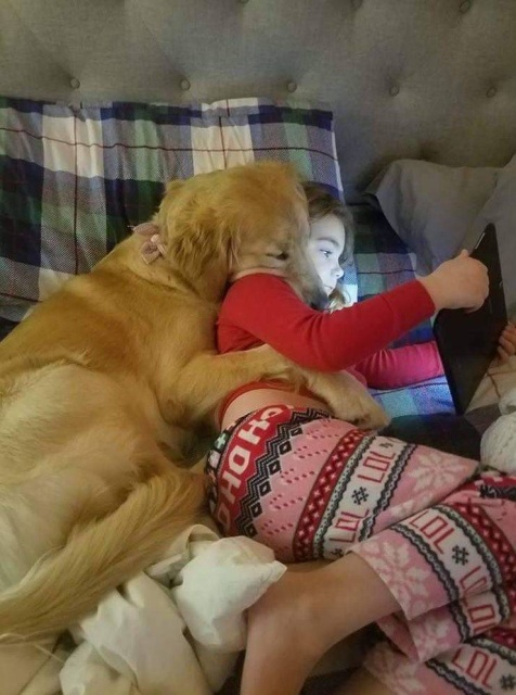 When A Picture Says More Than Just A Thousand Words (55 pics)