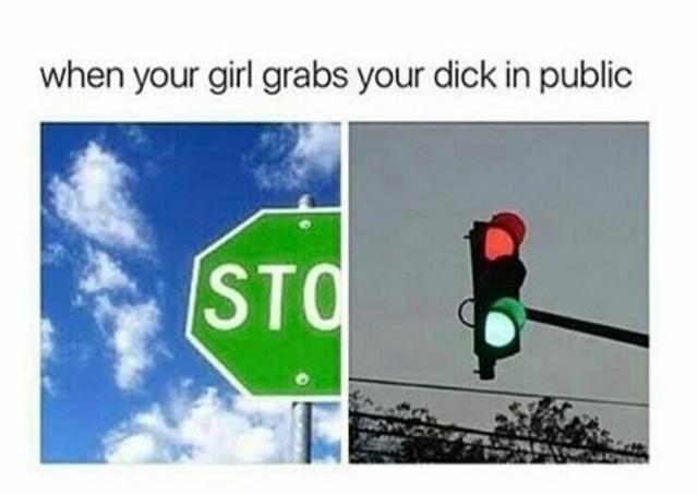 Dirty Memes (29 pics)