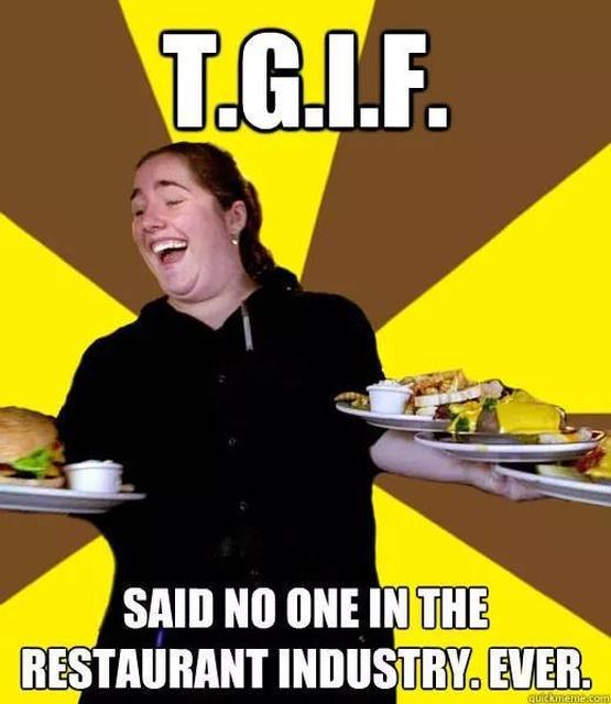 Server Memes (26 pics)