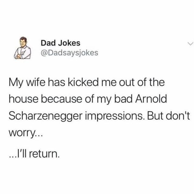 Funny Memes (48 pics)