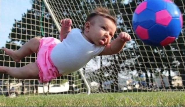 Young Sportsgirl (12 pics)
