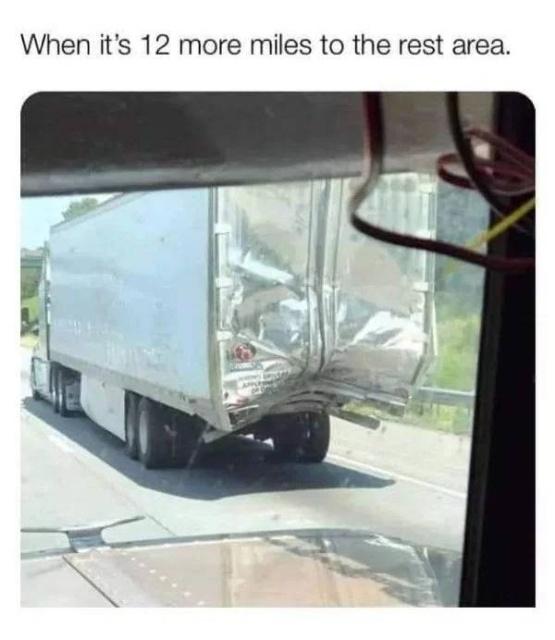 So True (50 pics)