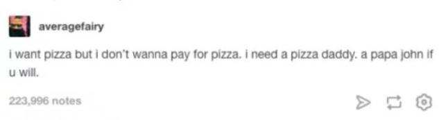 Pizza Memes (28 pics)