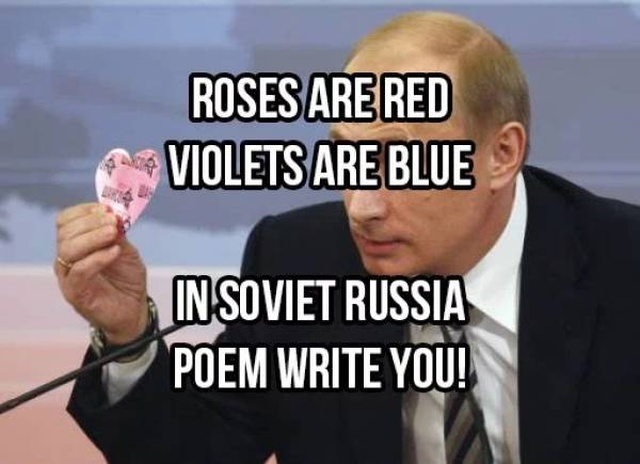 """Inappropriate """"Roses Are Red"""" Poems (16 pics)"""