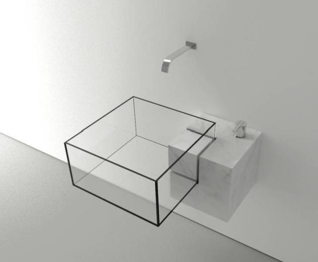 Smart Designs (46 pics)