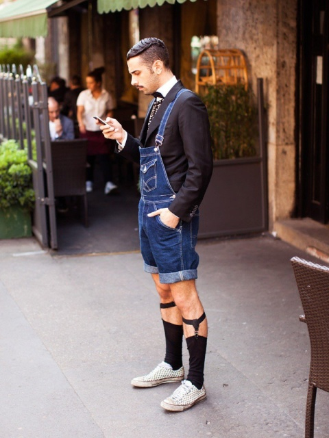 Extreme Hipsters (14 pics)