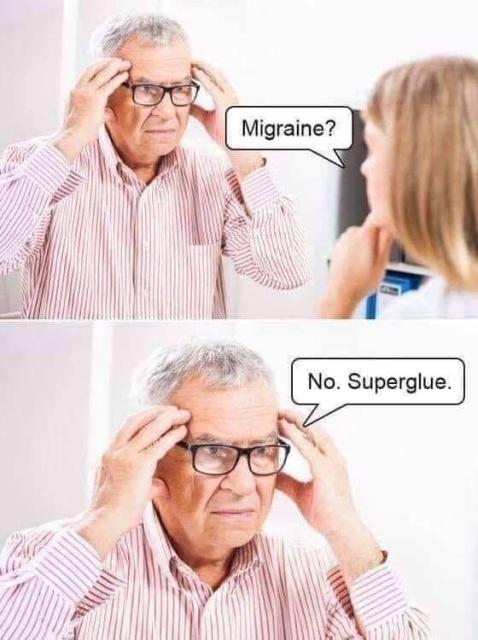 Funny Memes (53 pics)