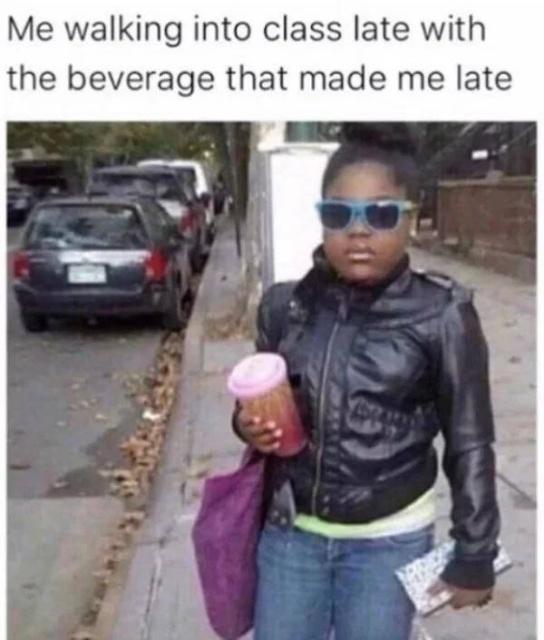 Procrastination Memes (29 pics)