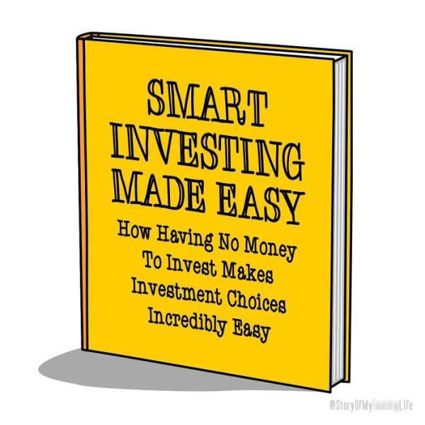 Honest Books (30 pics)