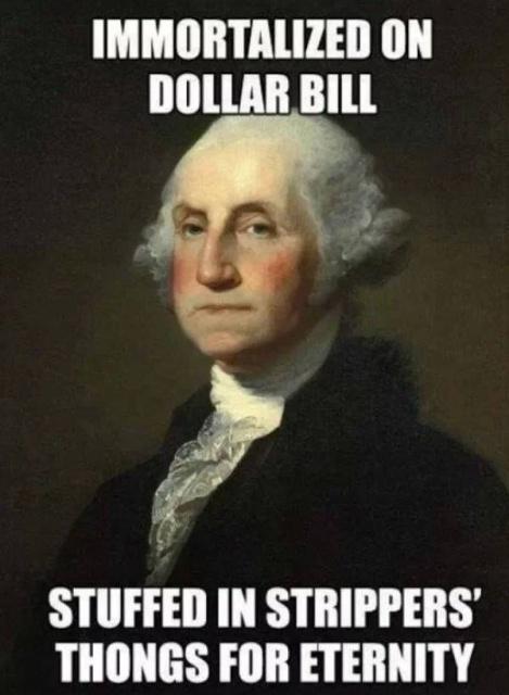 Stripper Memes (34 pics)