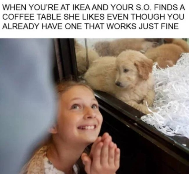 Relationship Memes (27 pics)