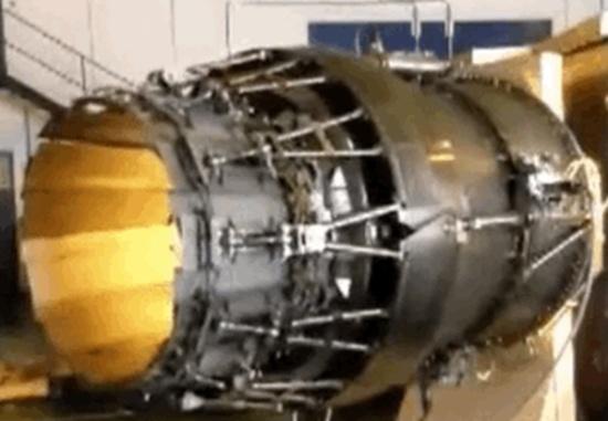 Awesome Mechanics (17 gifs)