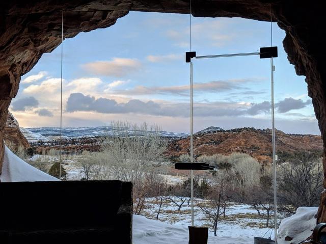 Southern Utah Housing (11 pics)