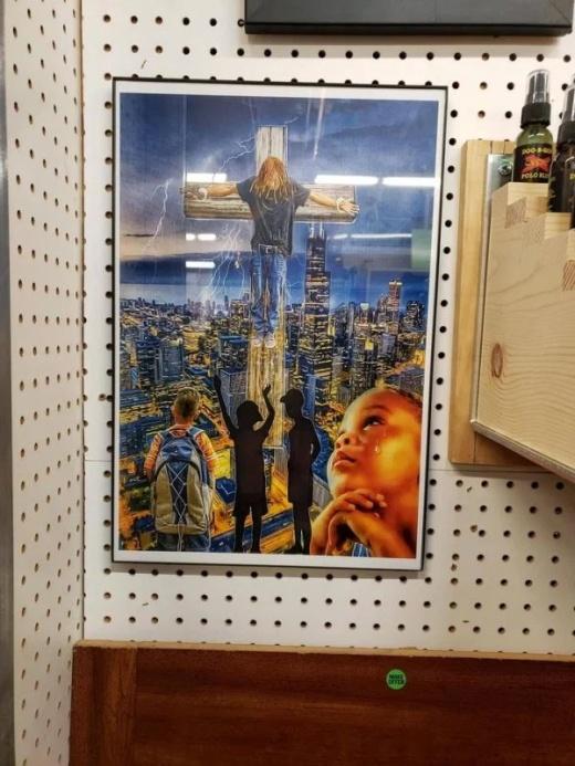 Weird Thrift Shop Things (33 pics)