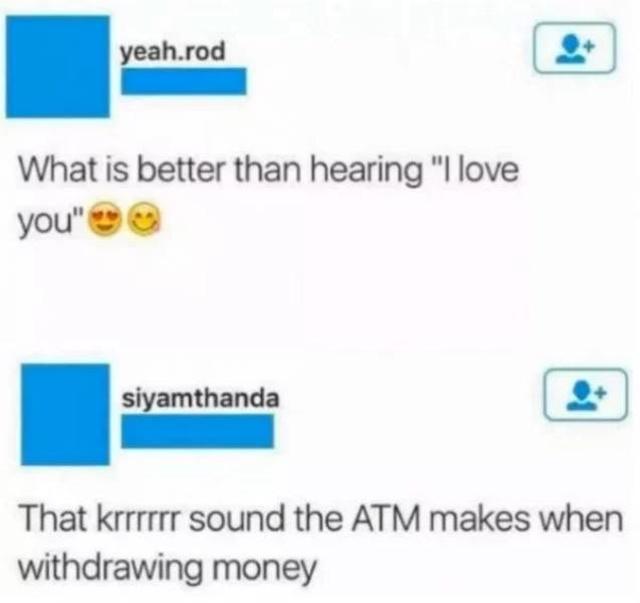 Funny Internet Responses (31 pics)