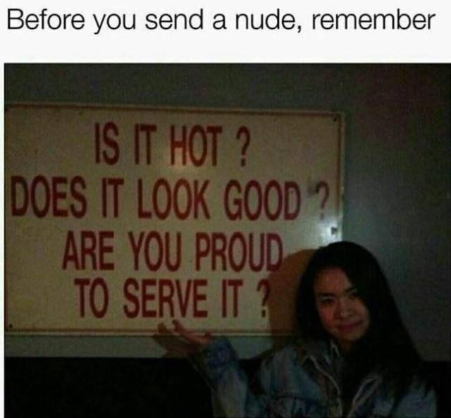 Dirty Humor (32 pics)