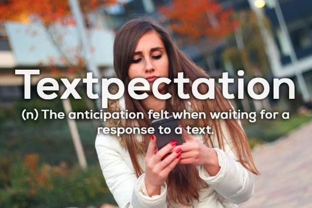 These Words Should Be In The Dictionary (24 pics)