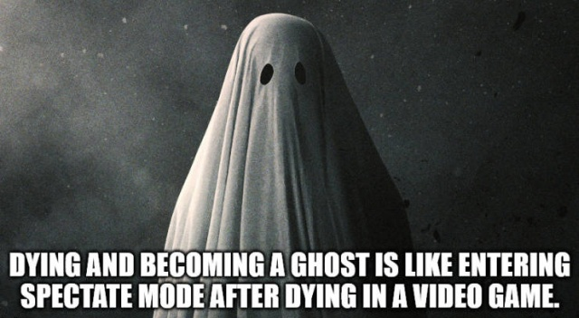 Shower Thoughts (23 pics)