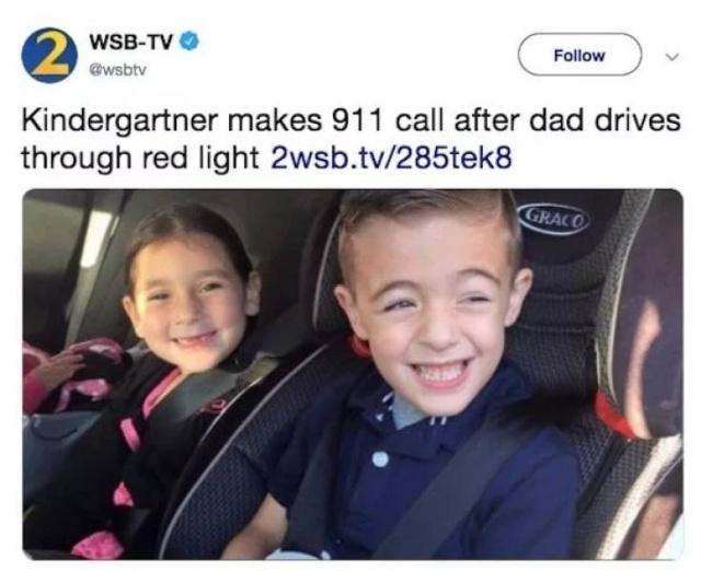 Kids Are Kids (32 pics)