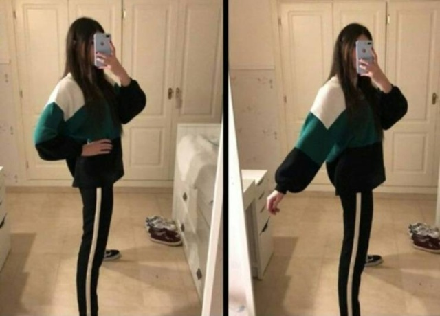 Confusing Photos (41 pics)