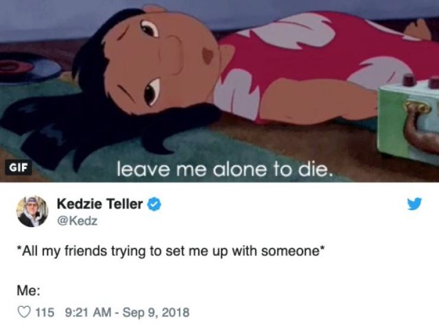 When You Are The Last Single Person Among Your Friends (26 pics)