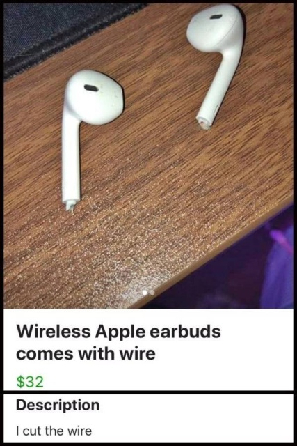 These People Are Not Very Smart (23 pics)