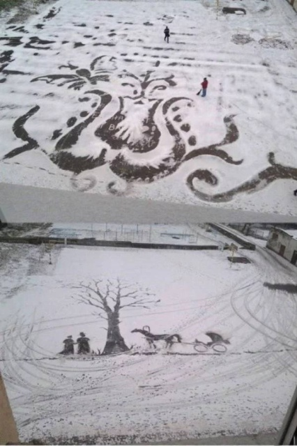 These People Are Talented (36 pics)