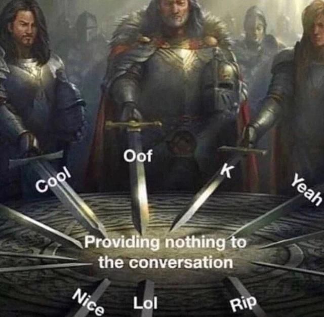 Funny Memes (22 pics)