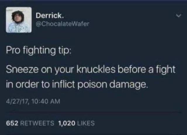 Funny Useless Tips (33 pics)