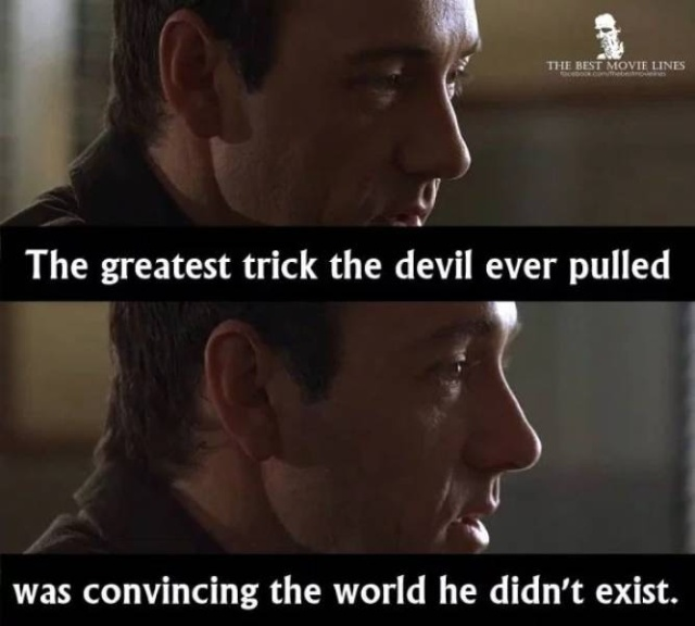 Movie Lines From Famous Movies (35 pics)