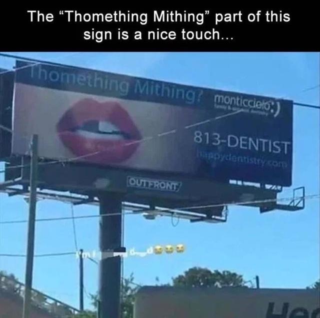 Creative Ads (25 pics)
