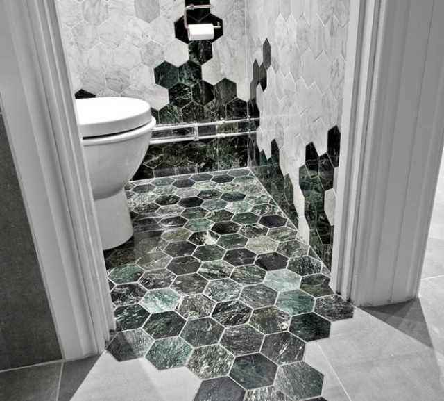 Awesome Designs (40 pics)