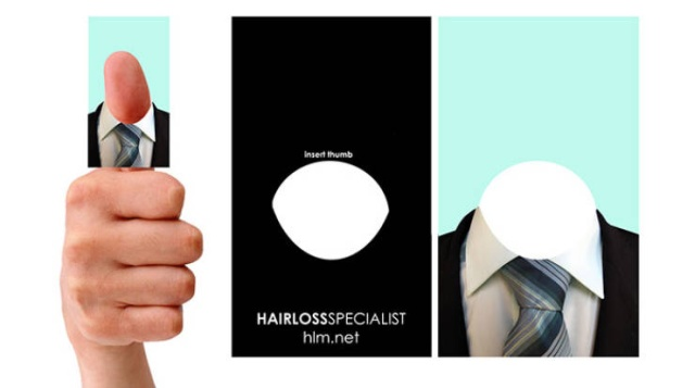 Great Business Cards (40 pics)