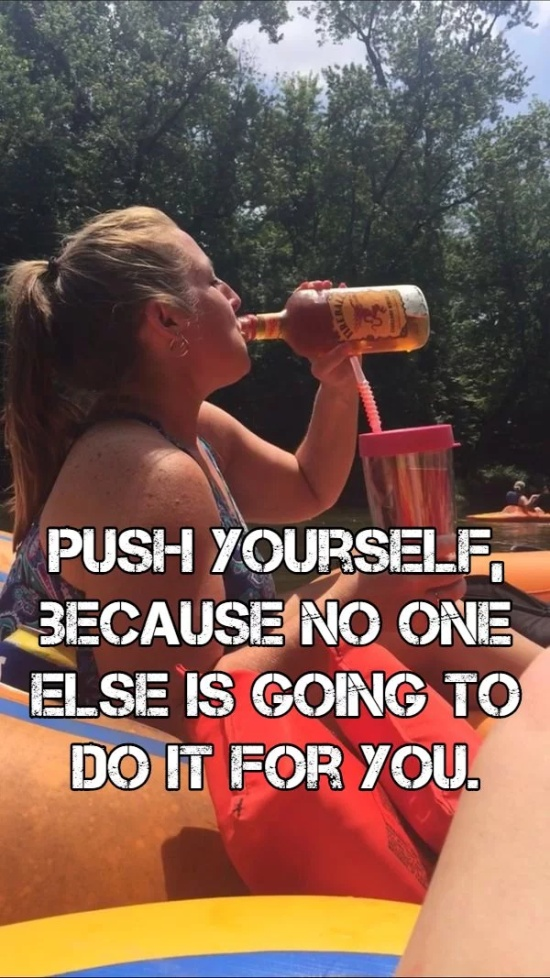 Fitness Quotes And Wasted People (17 pics)