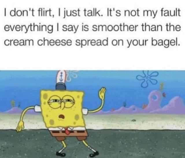 Fresh Memes (55 pics)