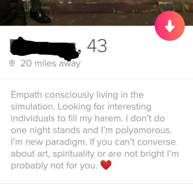 You Are So Smart (32 pics)
