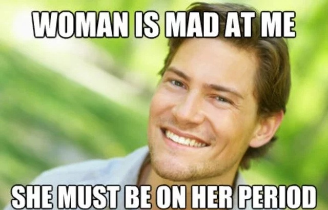 Man's Logic (17 pics)