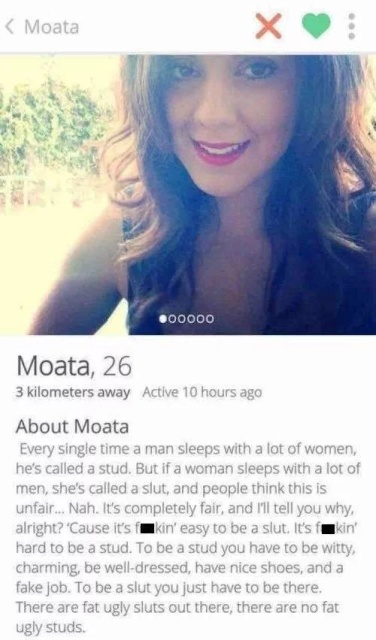 Welcome To Tinder (35 pics)