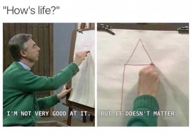 So True (25 pics)