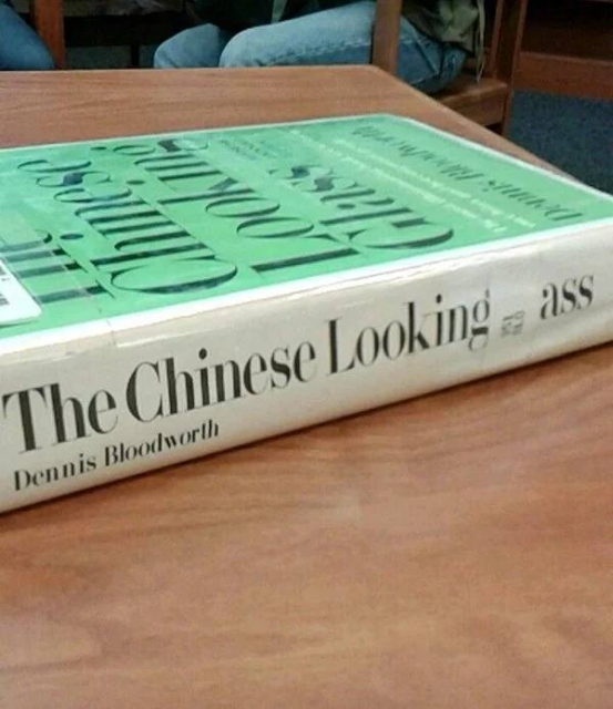 Accidental Comedy (56 pics)