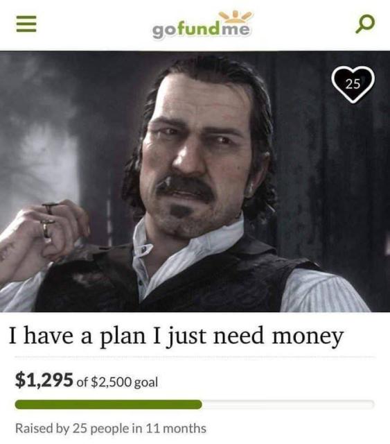 Gaming Memes (33 pics)