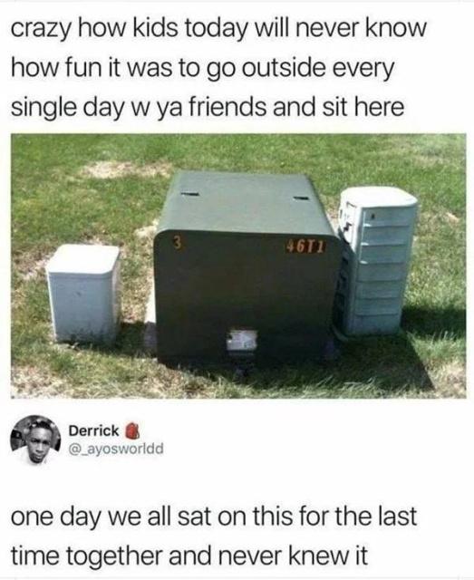 Dark Humor (36 pics)
