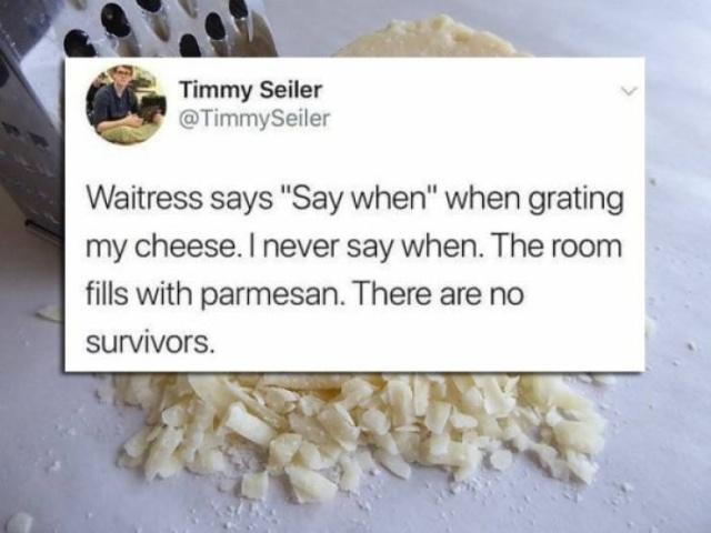 Twitter Jokes (30 pics)