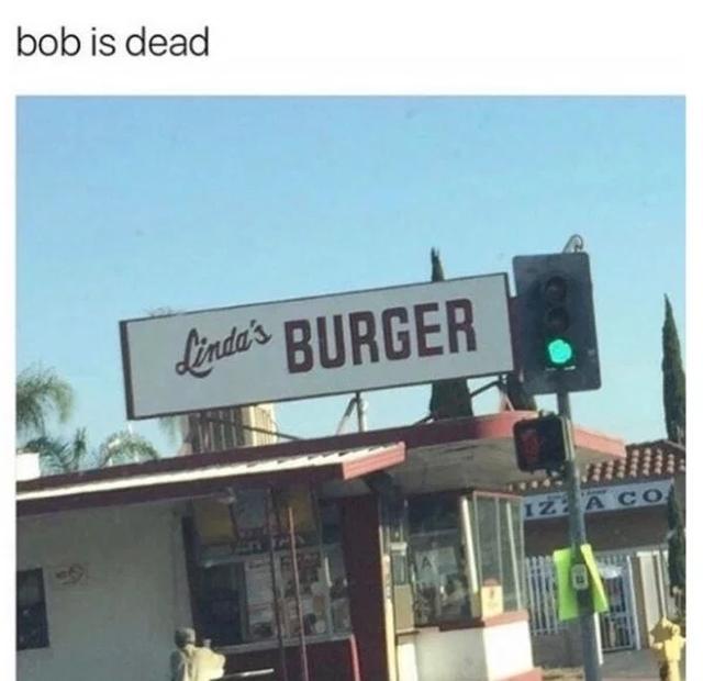 'Bob's Burgers' Memes (28 pics)