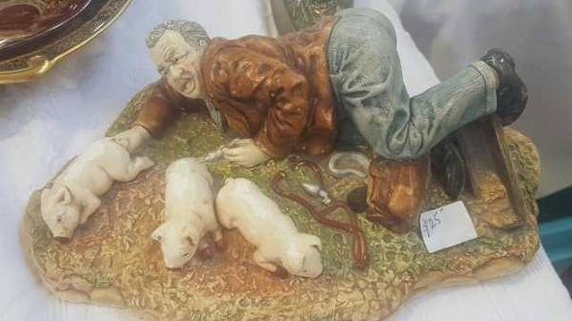 WTF Things Found In Thrift Stores (30 pics)