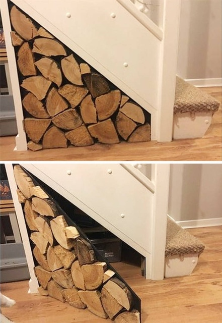 This Is Smart (42 pics)