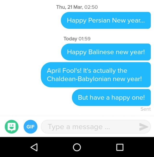 Still No Response From Meghan (2 pics)