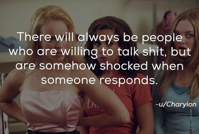 So True (19 pics)